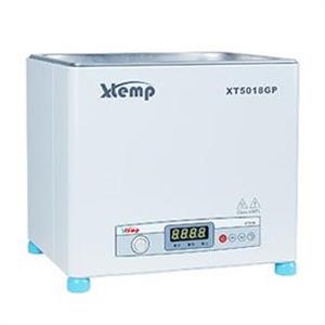 精密高温恒温液浴槽/检定装置