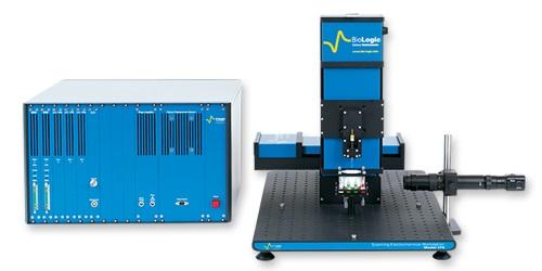 紫外分光光度计价格_微区扫描电化学工作站-扫描电化学显微镜--性能参数,报价/价格 ...