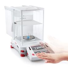 奥豪斯电子天平报价_奥豪斯电子天平--性能参数,报价/价格,图片--中国生物器材网