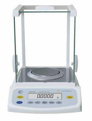 进口天平_赛多利斯进口电子天平BSA224S-CW--性能参数,报价/价格,图片 ...
