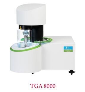 紫外分光光度计价格_TGA 8000热重分析仪--性能参数,报价/价格,图片--中国生物器材网