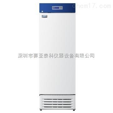 2-8℃药品冷藏箱HYC-198S--性能参数,报价/价格,图片--中国生物