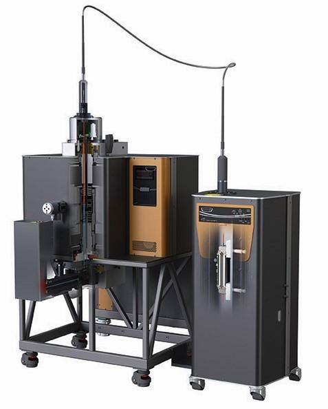 激光导热仪_激光导热仪DLF 2800--性能参数,报价/价格,图片--中国生物器材网