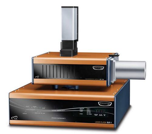 激光导热仪_激光导热仪DLF 1200--性能参数,报价/价格,图片--中国生物器材网