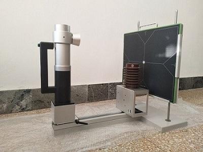工业x射线探伤室_DR平板便携式X光机工业检测系统--性能参数,报价/价格,图片 ...