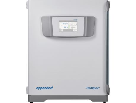 CellXpert C170/C170i CO2 培养箱