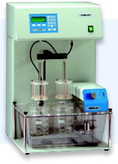 实验室流化床干燥机_实验室流化床(喷雾造粒干燥机)--性能参数,报价/价格,图片 ...