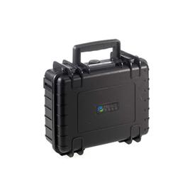 PRI-501 CO2 H2O分析仪