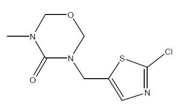n3-离子结构示意图