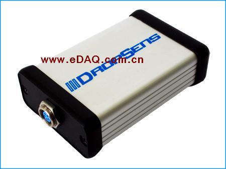 中国生物器材网--微型双恒电位仪--性能参数
