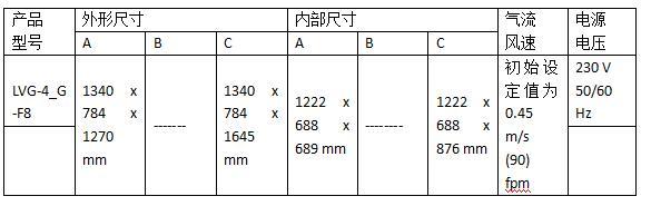 电路 电路图 电子 原理图 585_185
