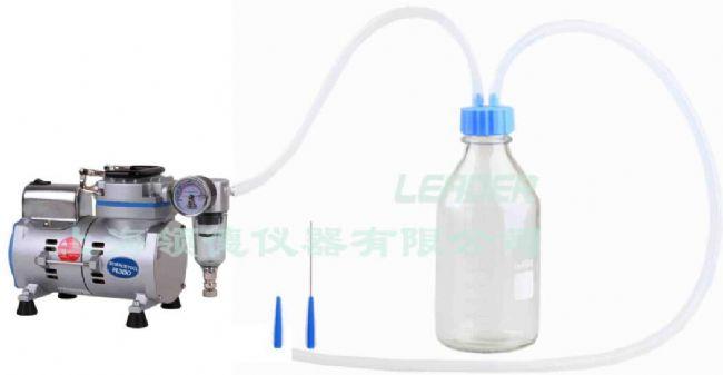 泵管价格_实验室细胞房废液抽取吸液泵BV300E--性能参数,报价/价格,图片 ...