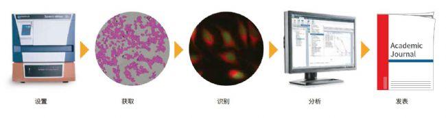 多功能酶标仪SpectraMax i3x
