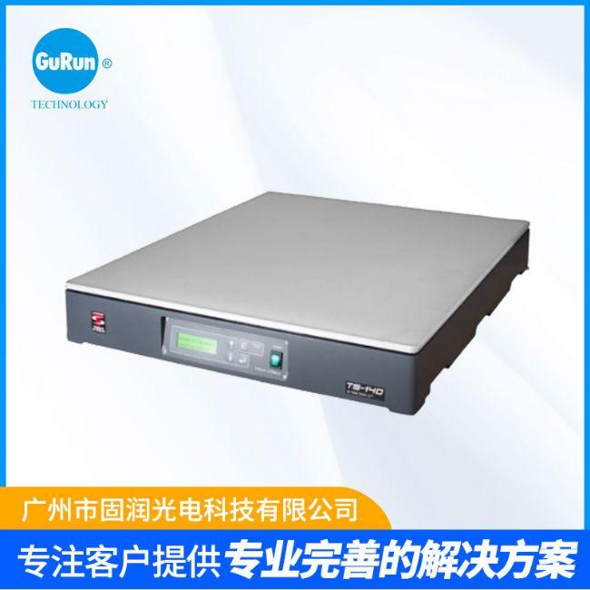国产ts系列_主动减震台TS系列-140--性能参数,报价/价格,图片--中国生物器材网