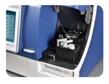 SpectraMax iD3多功能酶标仪