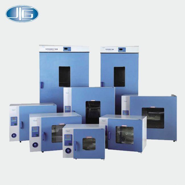 鼓风干燥箱常见故障现象和维修方法