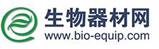 中国雷竞技下载不了器材网