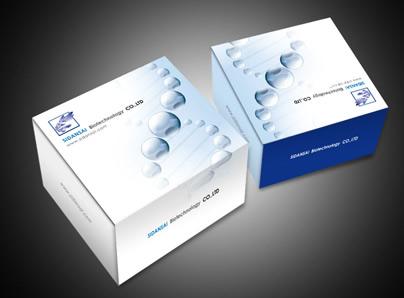 斯丹/FastTALETM TALEN 试剂盒 斯丹赛公司