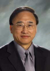 徐晓明教授