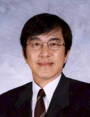苏国辉教授,中国科学院院士