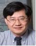 2014第三届生物制药中国发展国际峰会