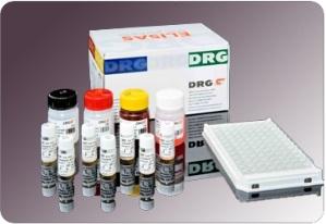 高血压四项ELISA检测试剂盒