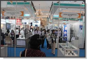2016亚洲实验仪器、分析检测设备及实验室技术展通知