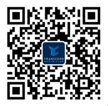 上海传志会展策划有限公司