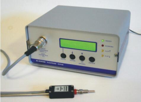 SSR 昆虫触角单感受器测量系统-点将携昆虫研究利器亮相中国昆虫学