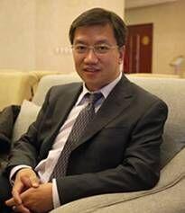 药品生物制品检定所_市场前瞻者沈月雷--打造立足中国的世界级模式动物企业—中国