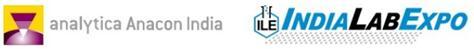 慕尼黑印度国际实验室仪器、分析、生化技术和诊断博览会