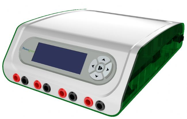 35 EA600电泳仪电源