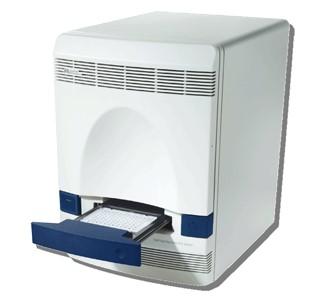 ABI7500 (10)