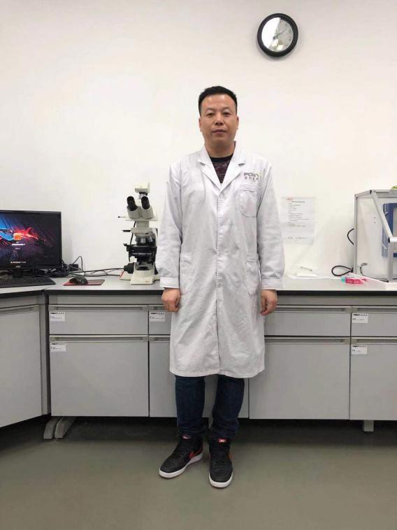 直播预告 | 偏光显微镜在汽车材料和医药辅料中石棉检测的应用