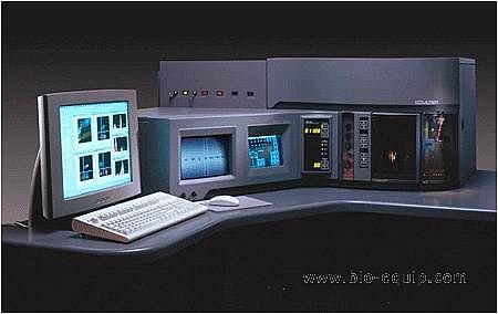 中国生物器材网--流式细胞分析分选仪