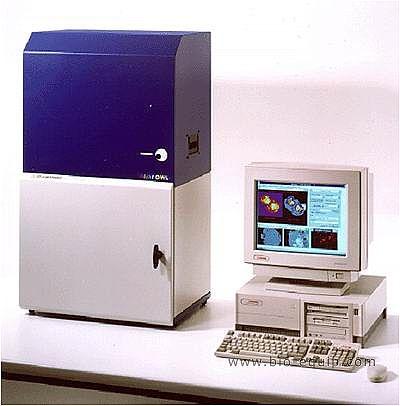 中国生物器材网--活体动物体内光学成像系统