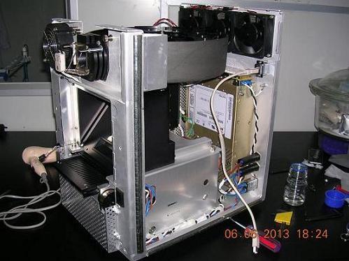 abi 7500,abi 7300,仪器维修,校准,维修配件